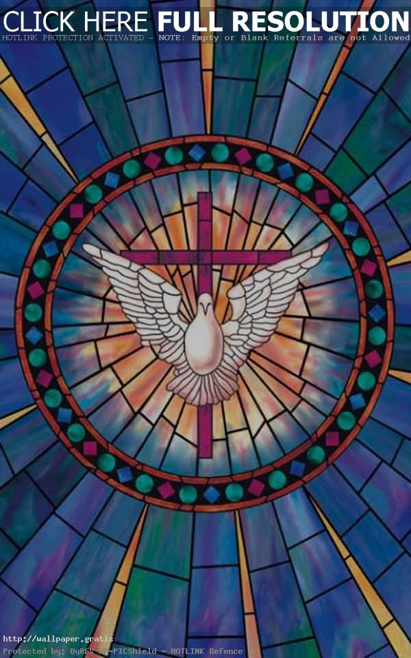 Imagenes-cristianas-religiosas-jesus (4)